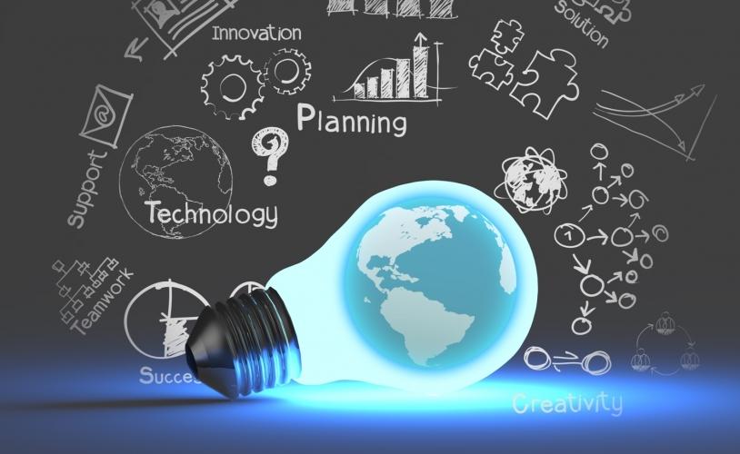 Международная программа награждения компаний за достижения в области энергетического менеджмента