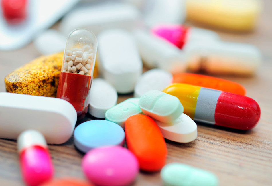 Общий рынок медицинских изделий может стартовать в ЕАЭС до конца 2016 года