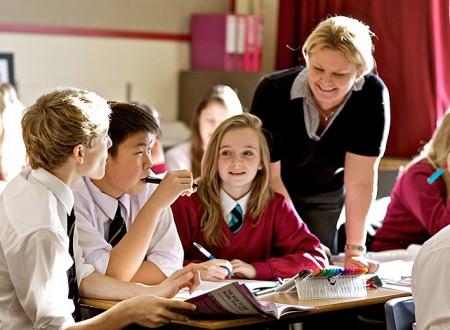 Эффективность региональных систем образования связана с внутренней конкуренцией вузов в регионе