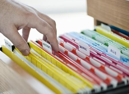 Новый закон требует использовать в закупках документы национальной системы стандартизации