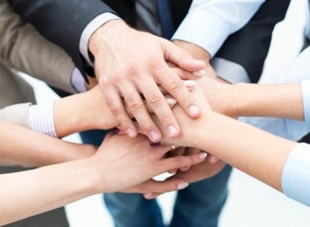 Социальная ответственность способствует росту бизнеса компаний в кризис