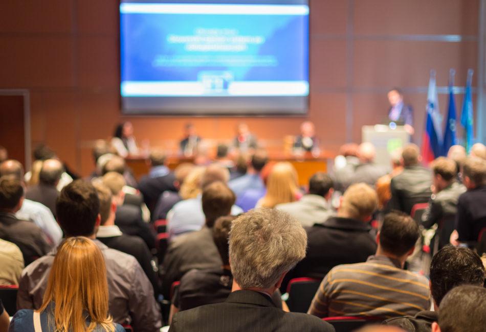 Росстандарт проводит публичное обсуждение проектов основополагающих стандартов в России