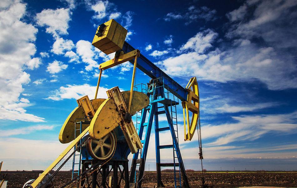 Начало разработки справочников НДТ в области нефте и газодобычи