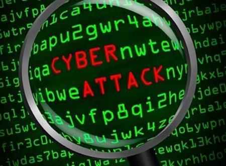 Новый стандарт поднимает на новый уровень информационную безопасность для отдельных отраслей