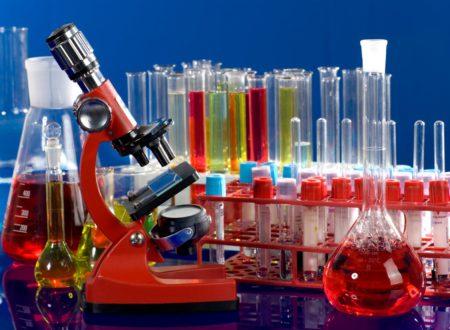 ЕЭК в целом завершила формирование нормативной базы ЕАЭС для запуска общего рынка медицинских изделий
