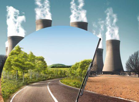 АО «НИИ Атмосфера» проводит краткосрочные курсы повышения квалификации по теме: «Охрана атмосферного воздуха»