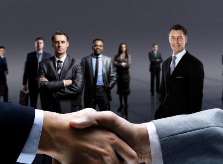 Сертификация системы менеджмента – правильный выбор
