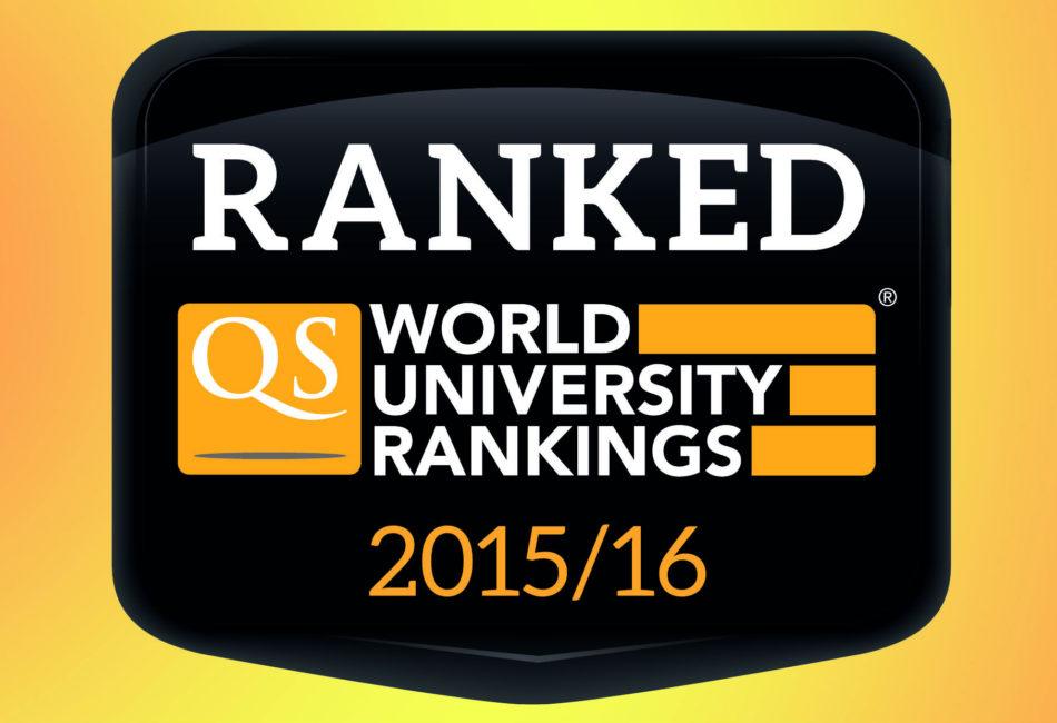 Россия показала лучшие результаты в региональном рейтинге QS