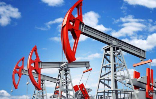 Роль стандартов в расширении поставок российского оборудования нефтегазовой отрасли