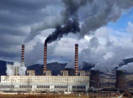 Ольфактометрическое исследование запахов  в выбросах промышленных предприятий и атмосферном воздухе