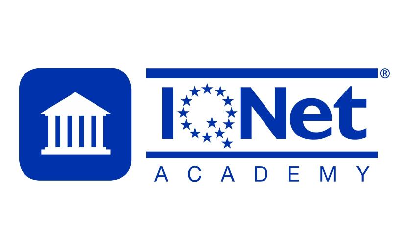 Обучение специалистов и аудиторов в рамках Международной Академии IQNet