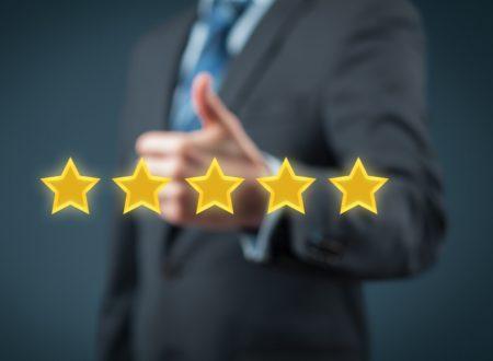 Ассоциация менеджеров опубликовала рейтинг КСО