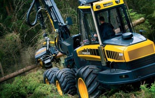Проверить законность проведения санитарной рубки леса  можно на сайте Федерального агентства лесного хозяйств