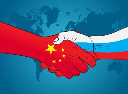 Сотрудничество в области обязательной и добровольной сертификации для развития торговых отношений между предприятиями КНР и стран ЕврАзЭС