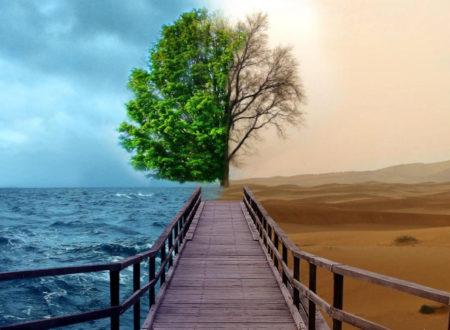 Как стандарты ISO смогут помочь в борьбе с изменением климата