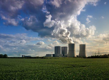 Требования законодательных и нормативных правовых актов по учету и регулированию выбросов парниковых газов в Российской Федерации