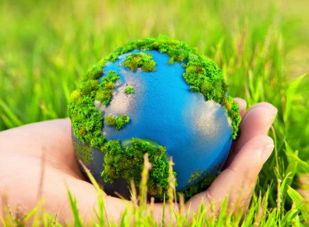 Новые рекомендации помогут способствовать охране окружающей среды при размещении предприятий туризма