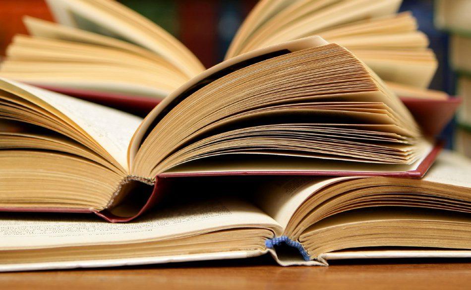 Доклад на тему «О приоритетных проектах по основному направлению стратегического развития Российской Федерации «Образование»