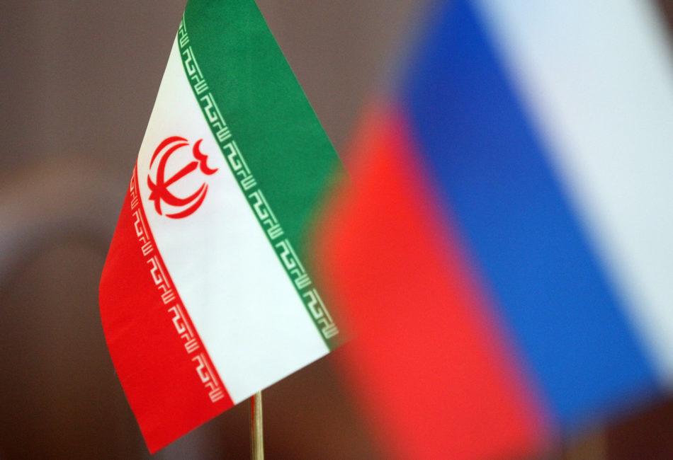 Россия и Иран подписали меморандум о сотрудничестве в области стандартизации и метрологии