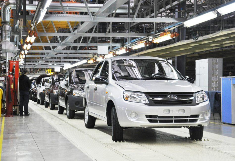 Как автопрому поможет пересмотренный международный стандарт IATF 16949