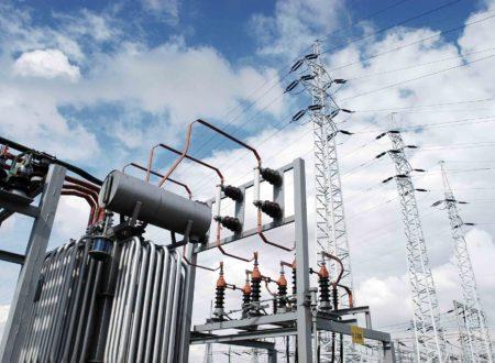 Стандартизация в энергетической отрасли