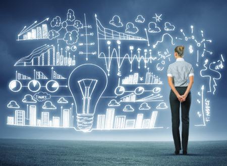Метод бережливого производства. О новых стандартах и принципах управления предприятием.