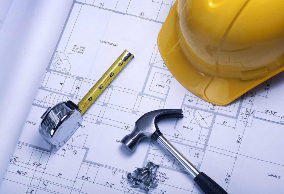 ASTM International публикует новые стандарты для строителей, автолюбителей и врачей