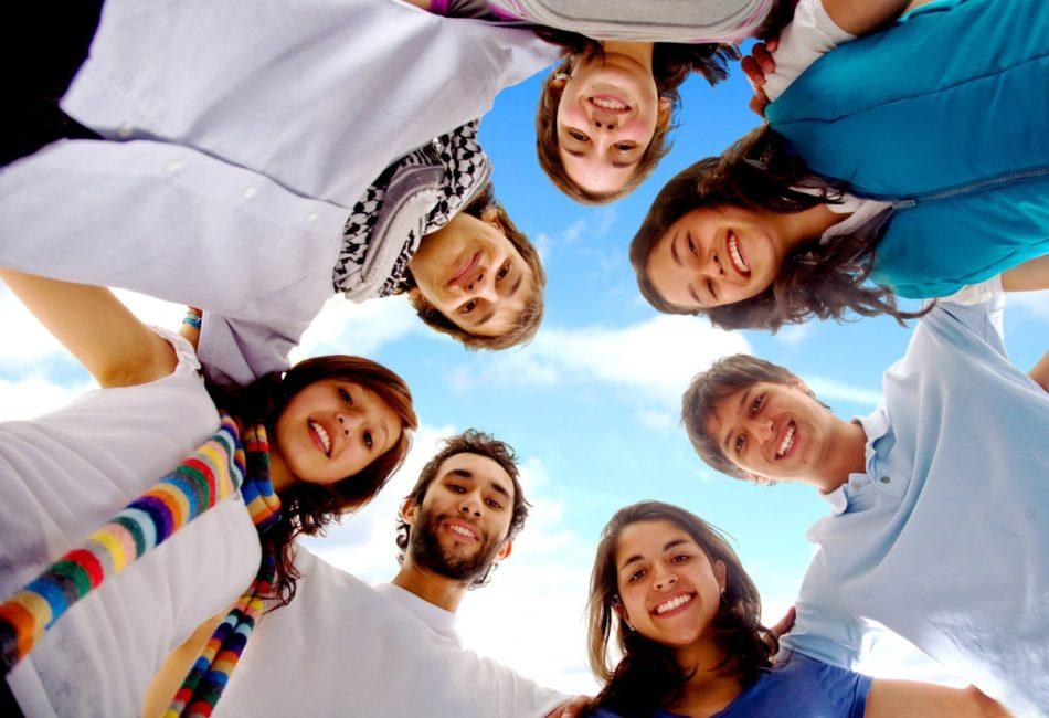 Кравцов предложил привлекать к оценке знаний студентов работодателей