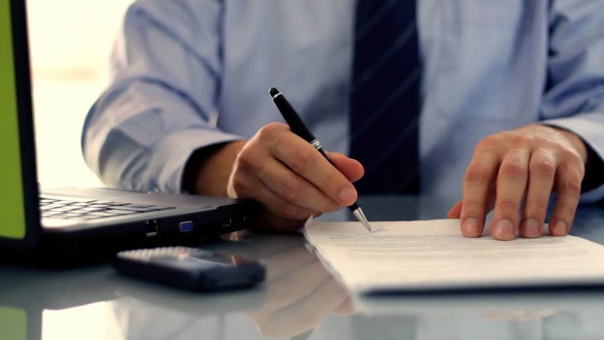 Росаккредитация и Китайская национальная служба по аккредитации в области оценки соответствия подписали Меморандум о взаимопонимании