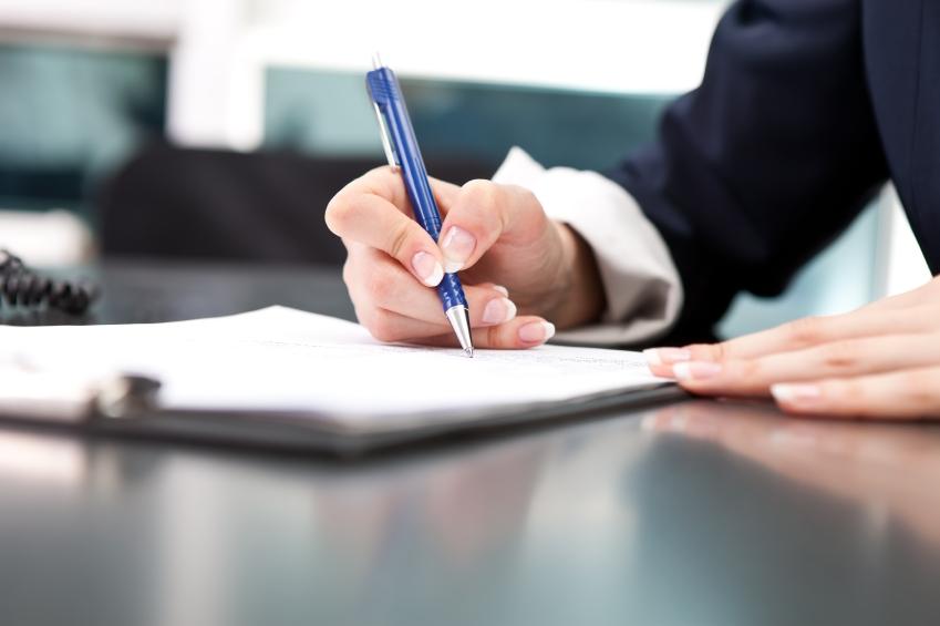 Утверждены Правила проведения экспертизы проектов стандартов организаций и технических условий