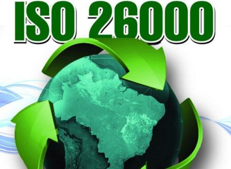 Новый документ поможет предприятиям получить дополнительные преимущества от внедрения стандарта ISO 26000 на социальную ответственность