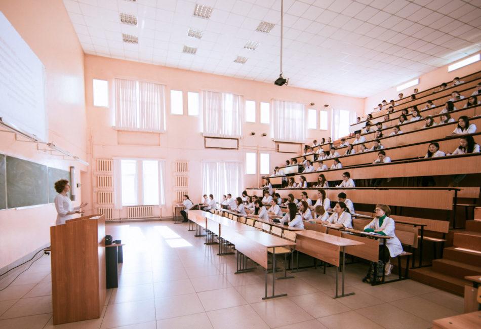 Росаккредагентство проведет для стран Восточной Европы и Азии региональное совещание