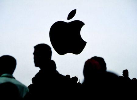 5-летний проект WWF и Apple по управлению лесами в Китае