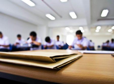 Единые подходы в контрольно-надзорной деятельности обеспечат системное развитие образования в стране