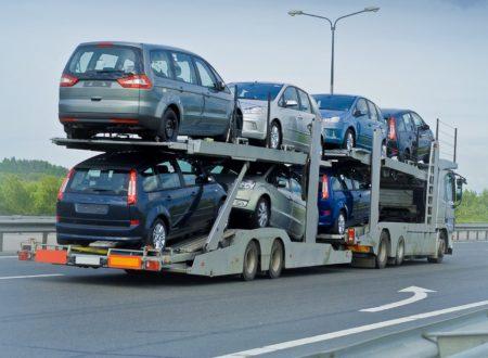 Сертификация автомобилей в России переводится в онлайн-формат