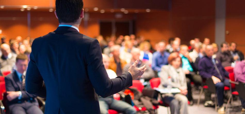 Приглашаем на международную конференцию «Менеджмент организации. Достижение устойчивого успеха» 4-5 октября 2018 года, г. Санкт-Петербург