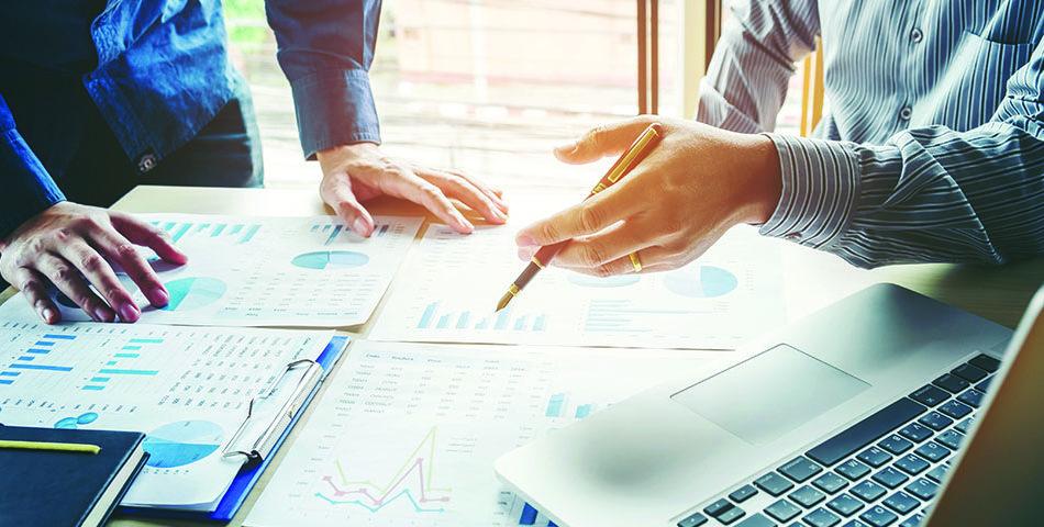 Стандарты на системы менеджмента должны основываться на реальных процессах организации