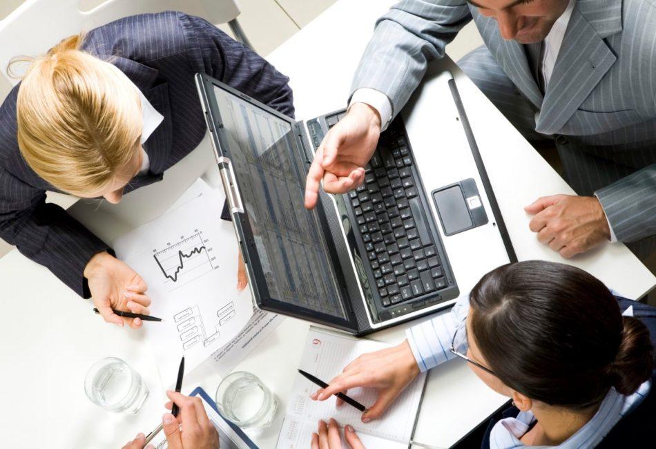 Не переборщить с рисками! Главный риск при внедрении СМК на основе стандарта ISO 9001:2015