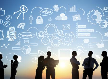 Эксперты оценят технологии управления в отраслях российской промышленности