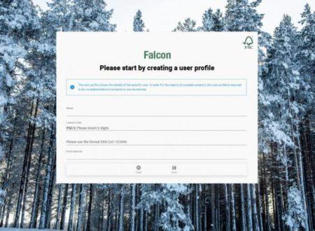 FSC внедряет новый инструмент для проверки сделок, который заменит OCP