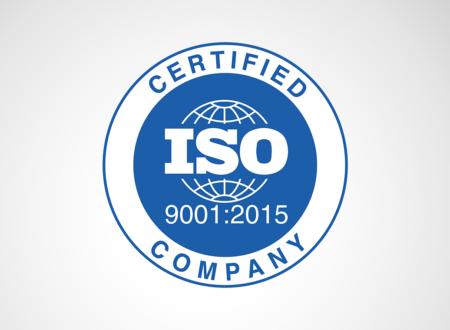 Стандарт ISO и IEC по применению ISO 9001 к разработке ПО переделан под ISO 9001:2015