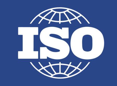 15 фактов об ISO знакомая незнакомка Все, что вы хотели узнать об ИСО и боялись спросить