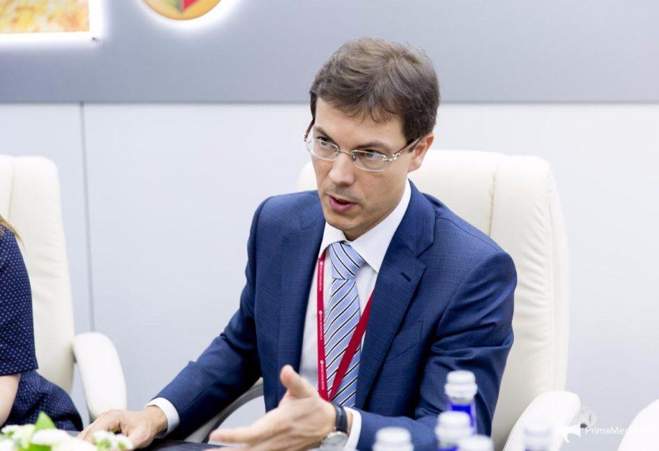 Руководитель Роскачества поддержал усиление ответственности за использование лже-ГОСТов
