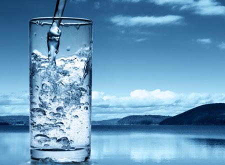 Вступил в силу техрегламент ЕАЭС на питьевую воду