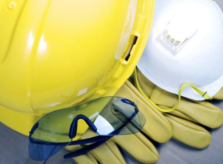 Утвержден новый национальный стандарт для специалистов в области промышленной безопасности