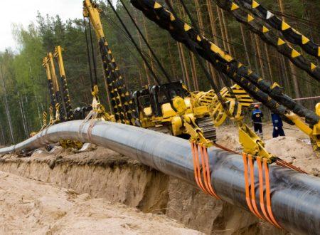 Утверждены новые национальные стандарты для специалистов в области строительства инженерных сетей