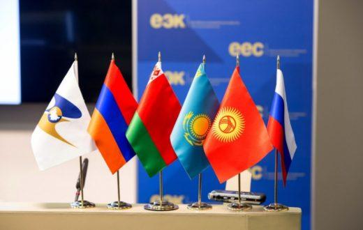 Страны ЕАЭС сверили позиции по Техническому регламенту Союза в сфере строительства