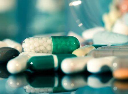 Каждый месяц к Честному ЗНАКУ подключается 300 аптек